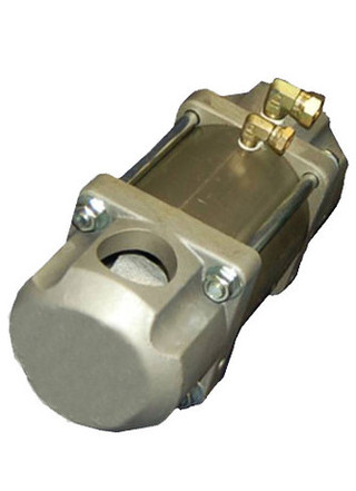 Schmidt Metering Valves and Controls - ComboValve® - Click to Enlarge