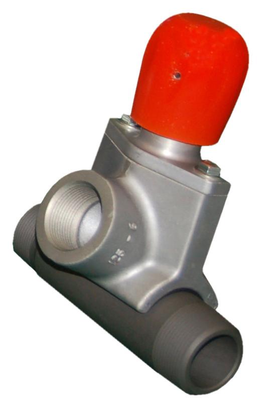 Schmidt Abrasive Blasting Equipment